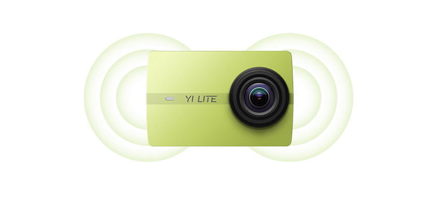 Review | Yi Lite Action Camera - Is it worthy to buy?