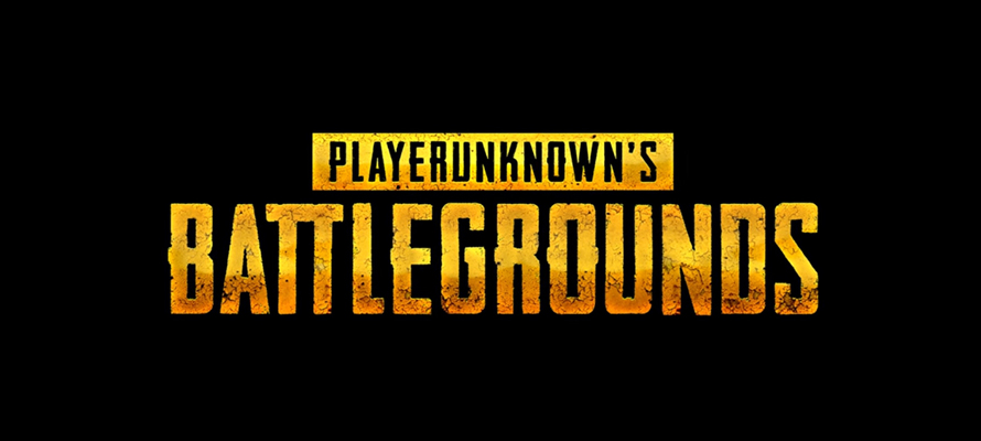 How to be an outstanding gaming master of PlayerUnknown's Battlegrounds?