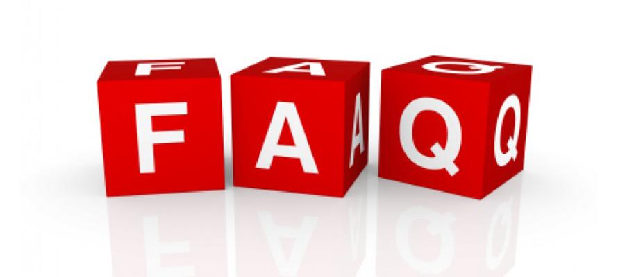 FAQ | GearVita Black Friday& Thanksgiving Day Deals