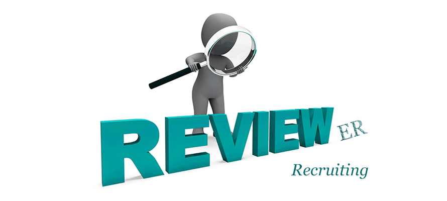 Reviewers Recruiting | Grab the opportunity to get the newest Xiaomi (Mi) product for FREE!