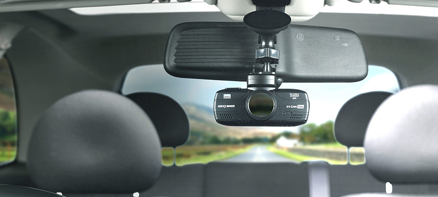 Car DVR (Dashcams) Selection Guide | Which one fit for your car