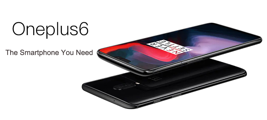 OnePlus 6 Review: The New Standard for An Affordable Flagship Smartphone
