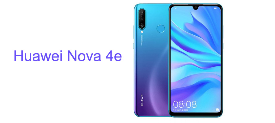 Huawei Nova 4e Review: A Big Hit for Kirin 710 Processor and Triple Camera Setup