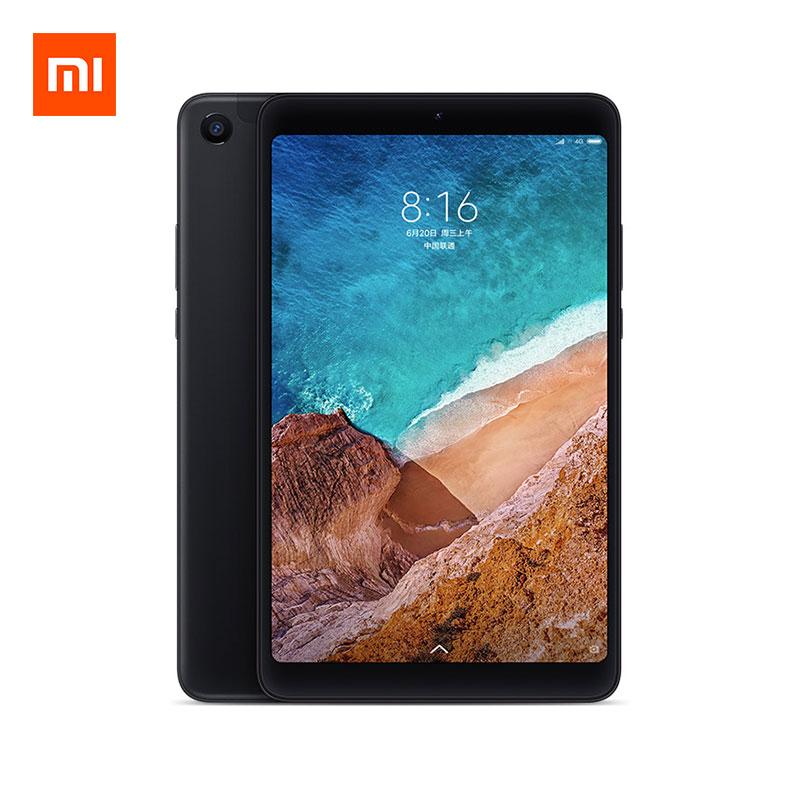 Xiaomi Mi Pad 4 WiFi Tablet PC 4GB RAM 64GB ROM (International Version)