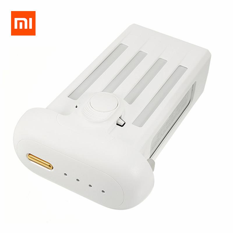 Xiaomi DC01FM Mi Drone 17.4V 5100mAh Battery фото