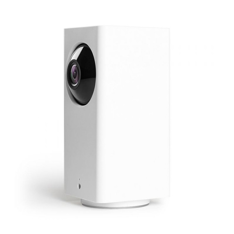 Dafang 1080P HD IP Camera WiFi Smart Monitor фото