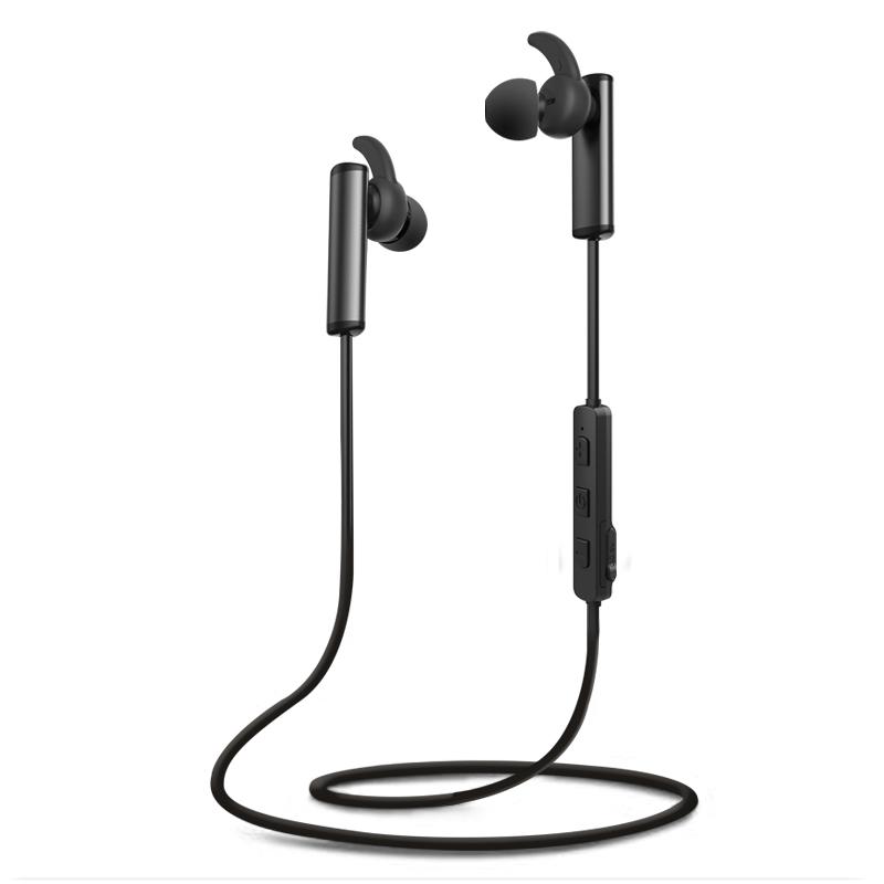 SYLLABLE D300L Sport In-ear Earphone Wireless Hand Free Bluetooth 4.1 фото