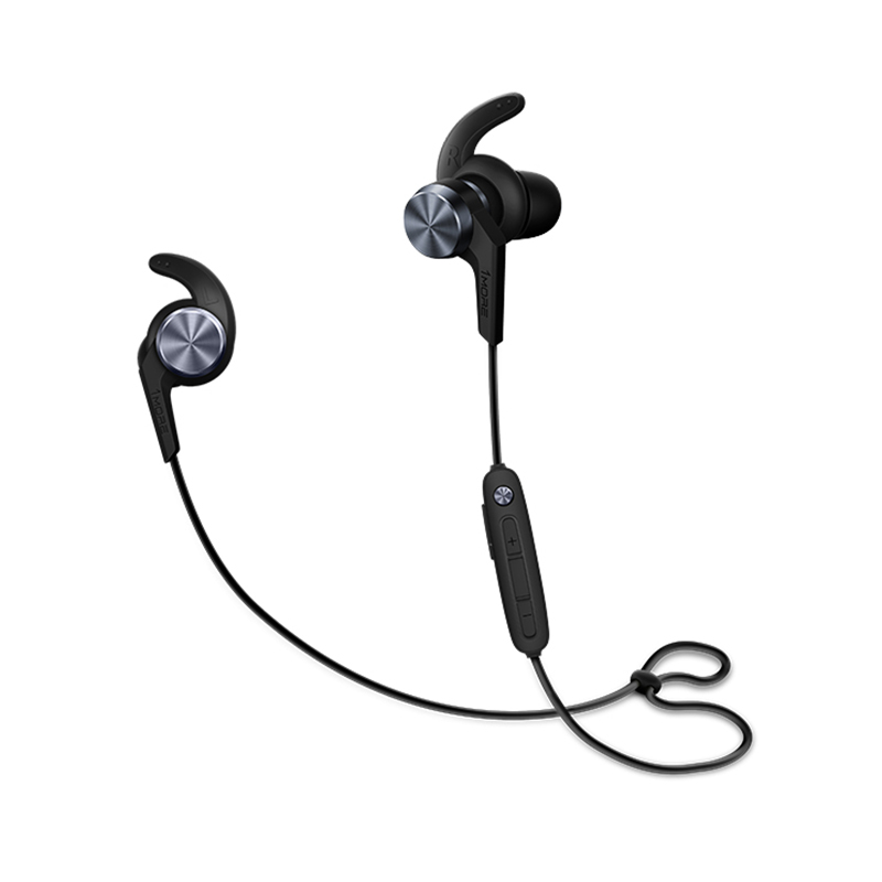 1MORE iBFree Wireless Earphone Waterproof IPX4 With Microphone фото