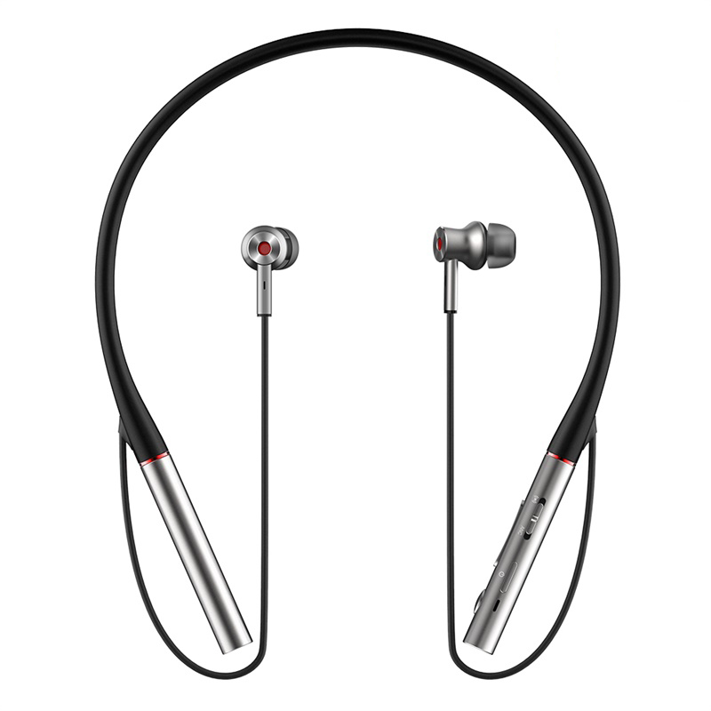 1MORE Dual Driver BT ANC In-Ear Headphones E1004BA фото