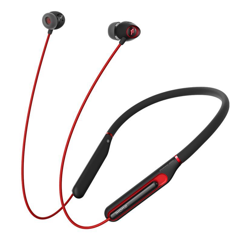 1MORE Spearhead VR BT In-Ear Earphones фото