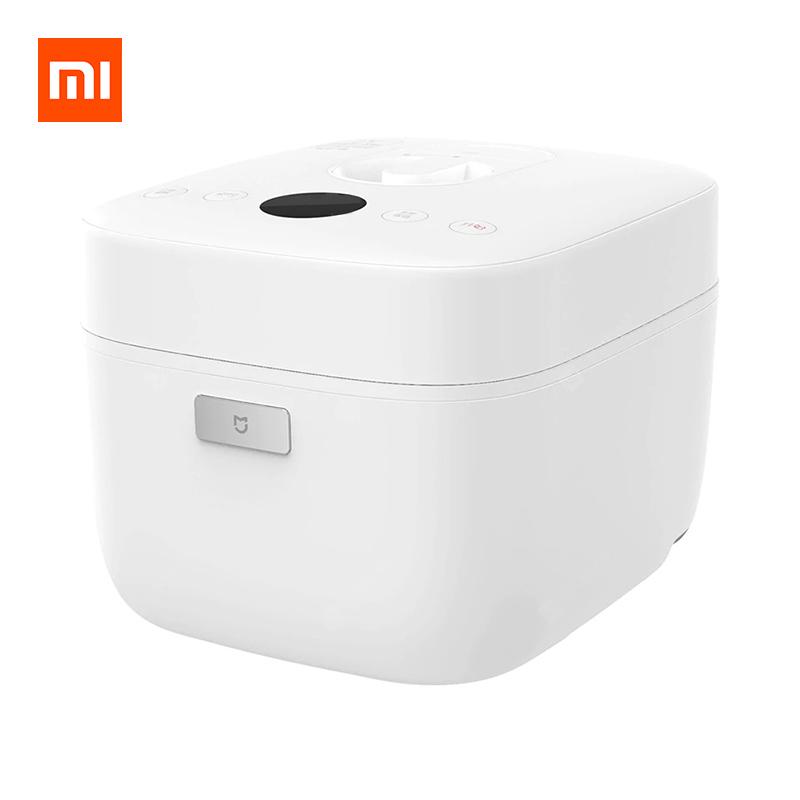Xiaomi Mijia YLGO1CM Multifunctional Electric Pressure Cooker фото
