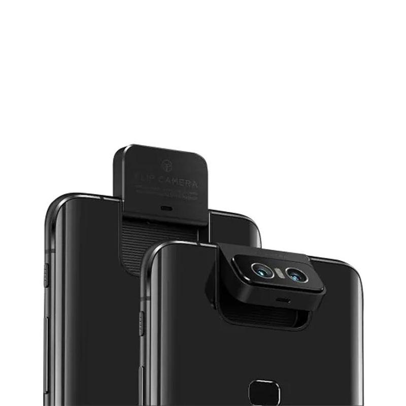 ASUS Zenfone 6 in stock