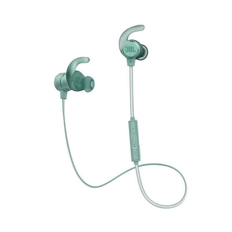 JBL T280BT Sport Bluetooth Wireless Earphone