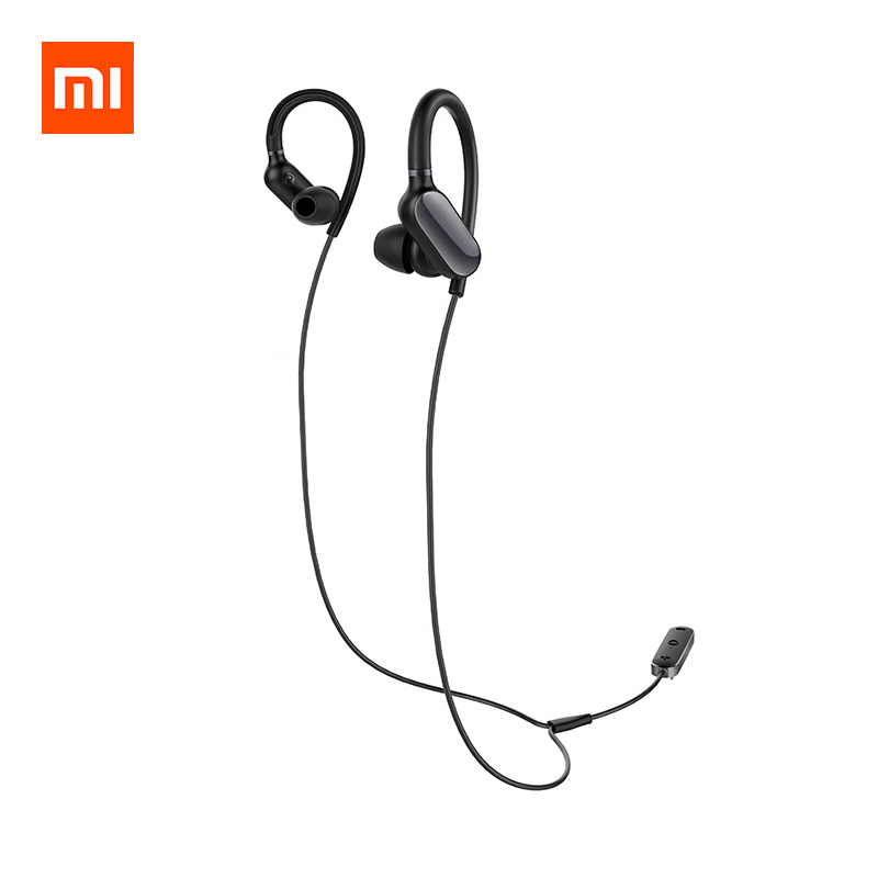 Xiaomi Bluetooth Music Sport Earbuds Mini Version фото