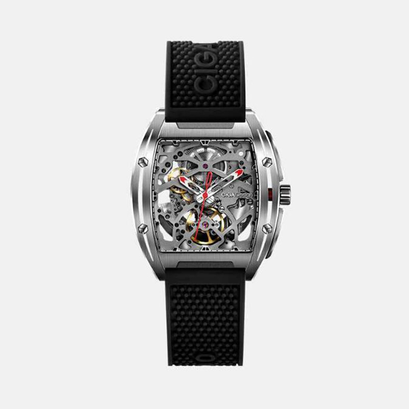 CIGA Design Z Series Automatic Mechanical Watch from Xiaomi Youpin фото