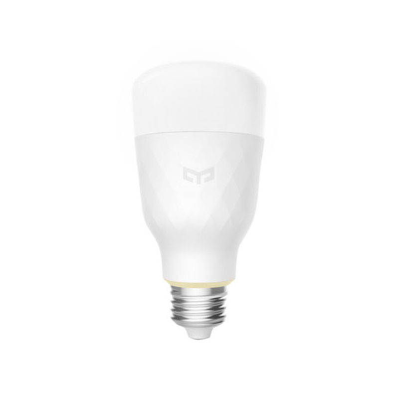Yeelight YLDP05YL Smart LED Bulb Dimmable AC 100 - 240V 10W фото