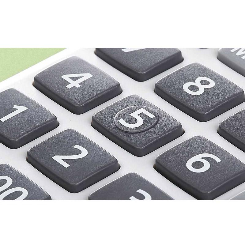 buy Xiaomi Mijoy Calculator Calculate Solar