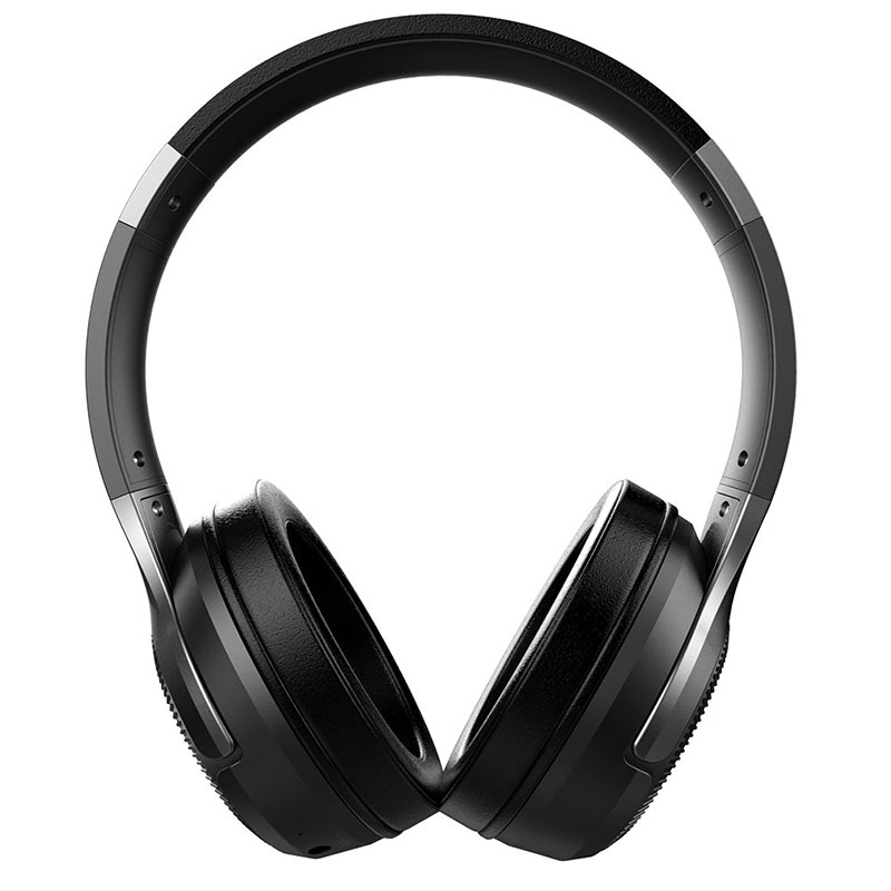 ZEALOT B26T Head-mounted Stereo Bluetooth V4.2 Headset with Mic Touch Panel фото