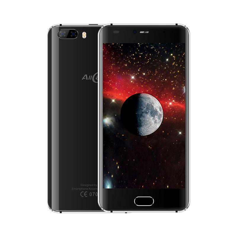 AllCall Rio 3G Smartphone 1GB RAM 16GB ROM фото