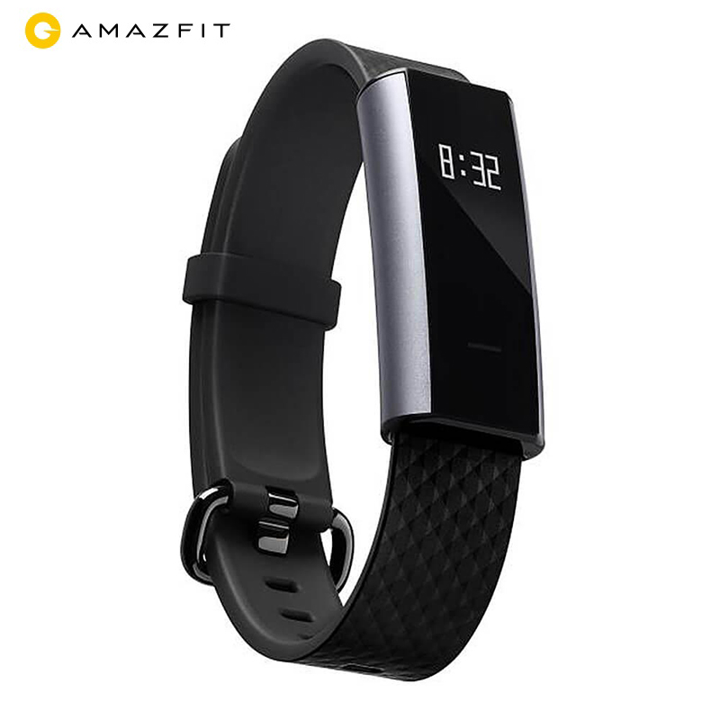 HUAMI AMAZFIT Arc Smartwatch (English Version) фото