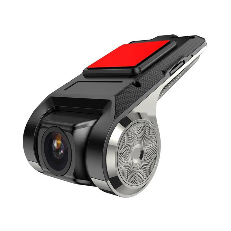 Anytek X28 Car DVR FHD 1080P фото