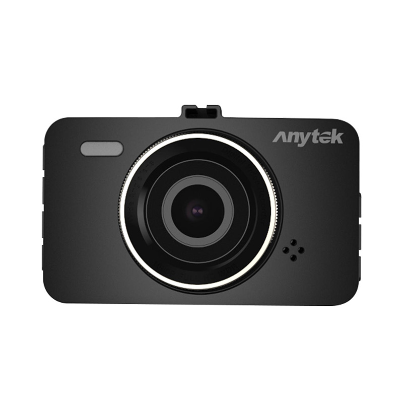 Anytek A78 Mini Car DVR Full HD 1080P фото