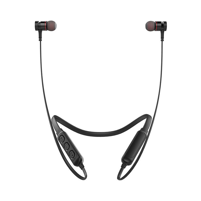 Awei G10BL Bluetooth Sports Earphones фото