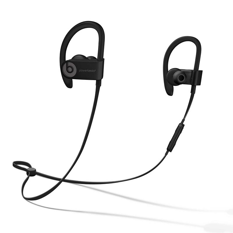 Beats Powerbeats 3 Wireless Bluetooth Earphones фото