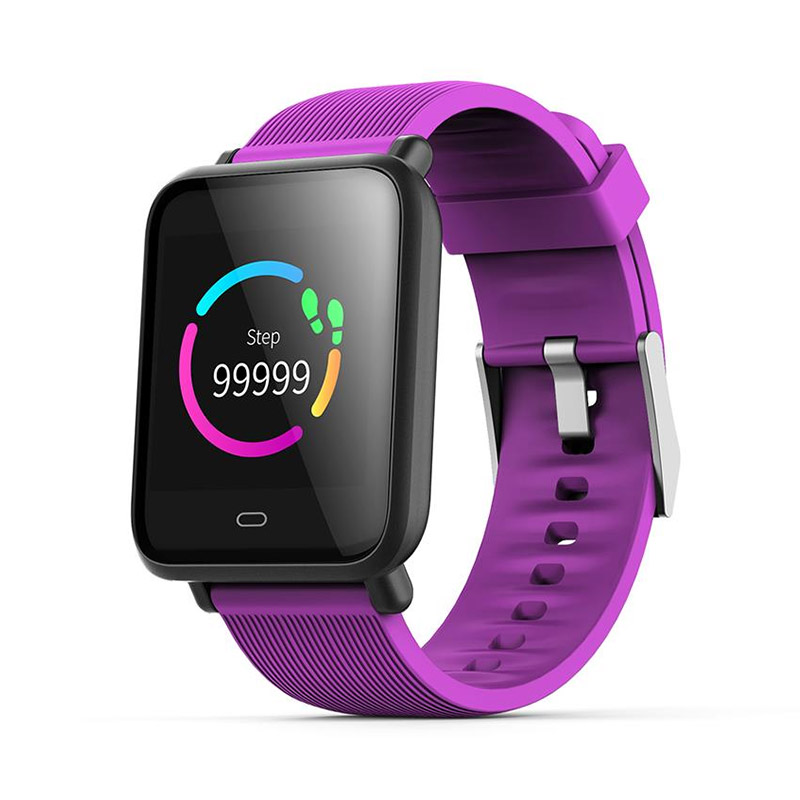 q9 smart watch for sale