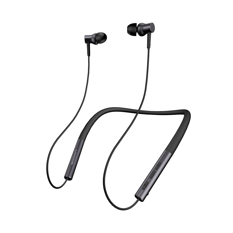 UMIDIGI Ubeats Wireless Bluetooth 5.0 Earphone фото