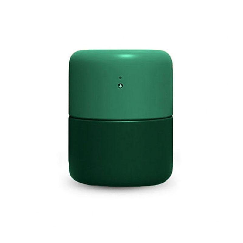 Youpin VH Desktop USB Humidifier фото