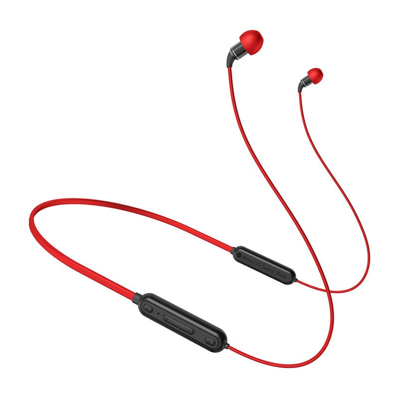 Bilikay A3 HiFi Sports Earbuds Bluetooth 5.0 фото
