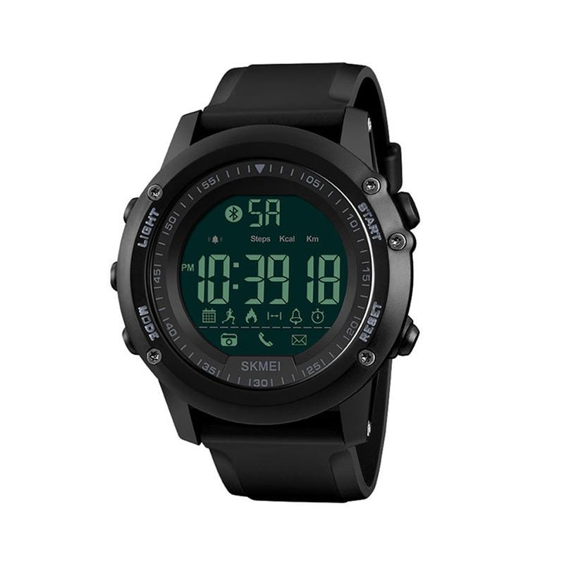 SKMEI 1321 Smartwatch фото