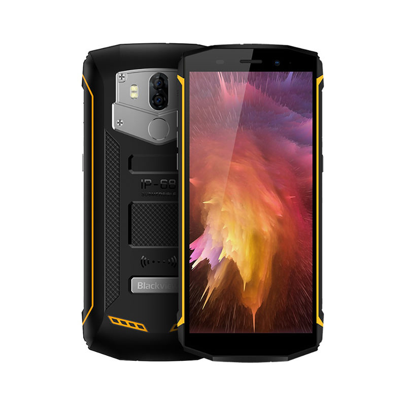 Blackview BV5800 4G Smartphone 2GB RAM 16GB ROM