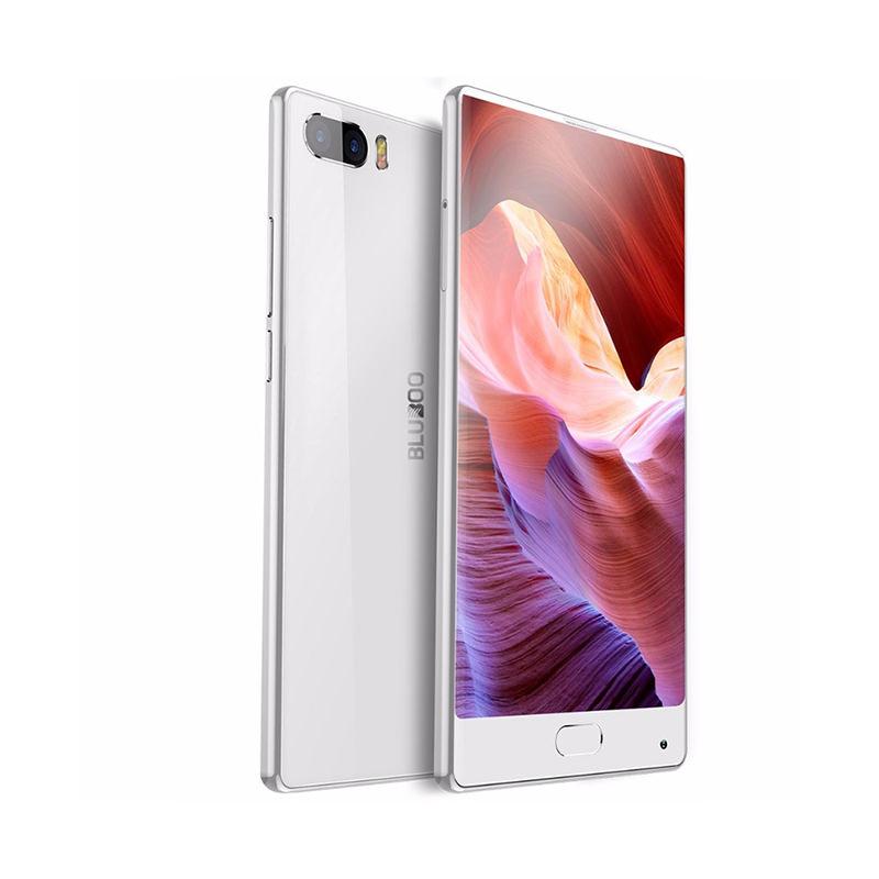 Bluboo S1 4G Smartphone 4GB RAM 64GB ROM фото