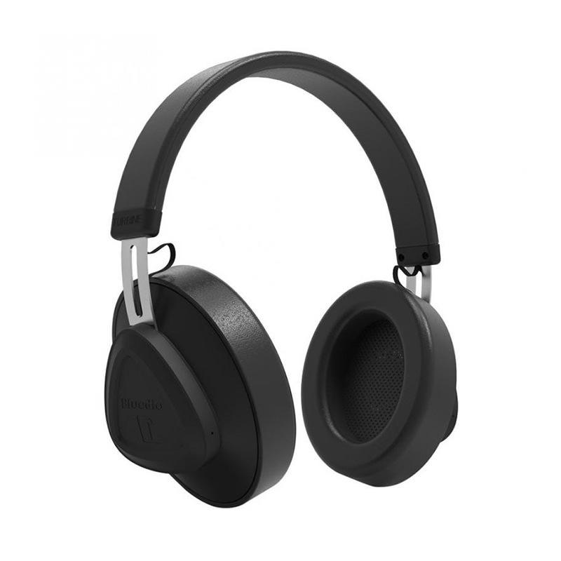 Bluedio TM Wireless Bluetooth Headset Stereo Headphone