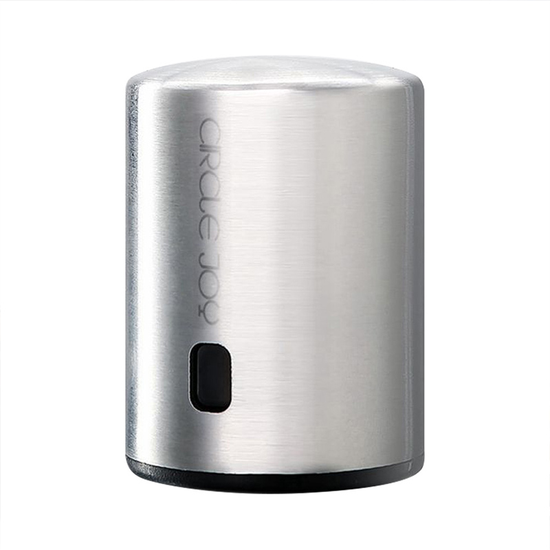 Circle Joy CJ-JS01 Smart Wine Stopper фото