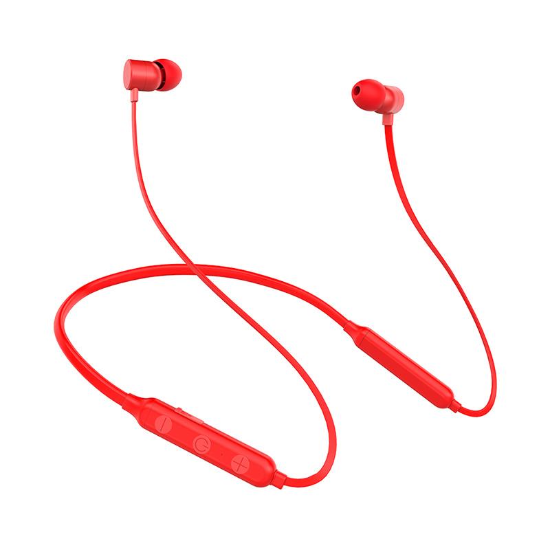 Langsdom BX9 Sports Bluetooth Earphone фото