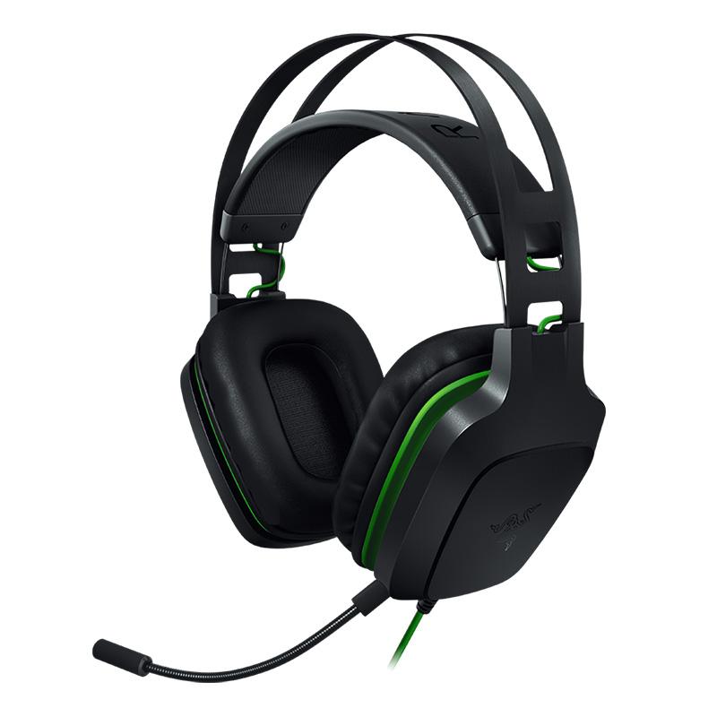 Razer Electra V2 Surround Sound Gaming Headset фото