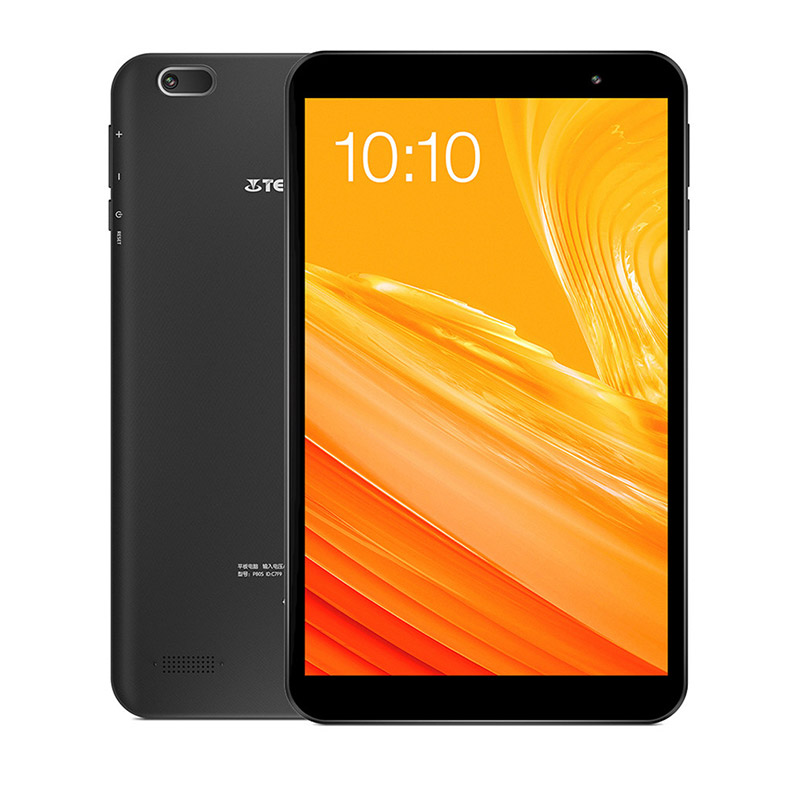 Teclast P80X Tablet 8 Inch Android 9.0 EU Version фото