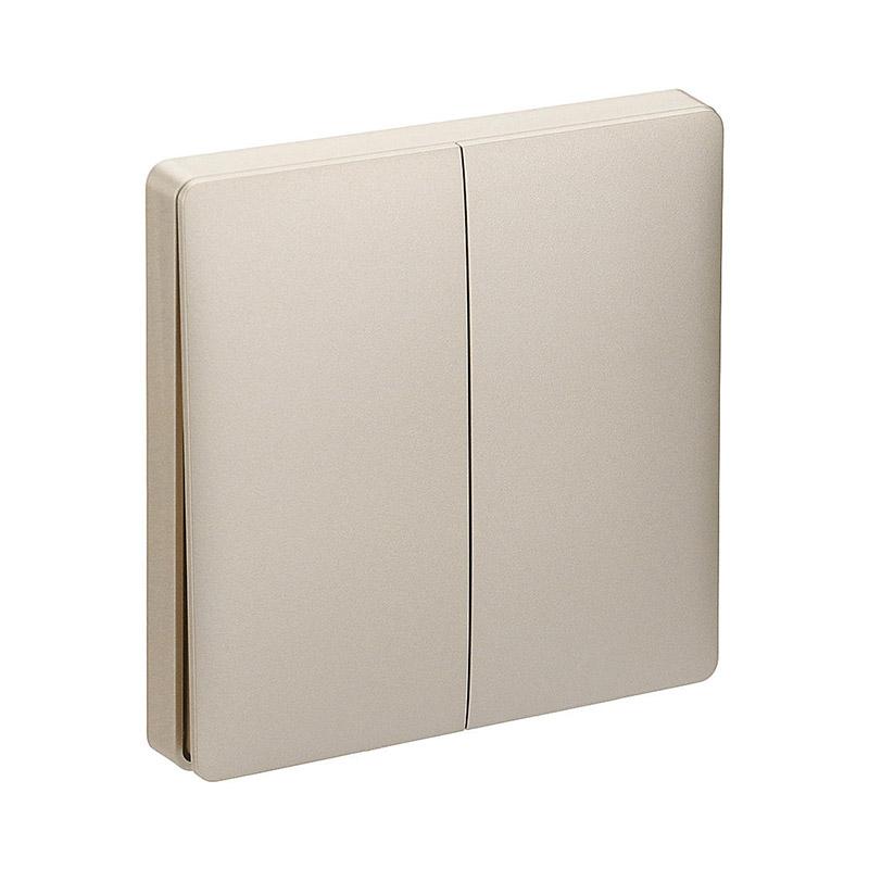 xiaomi aqara smart switch review