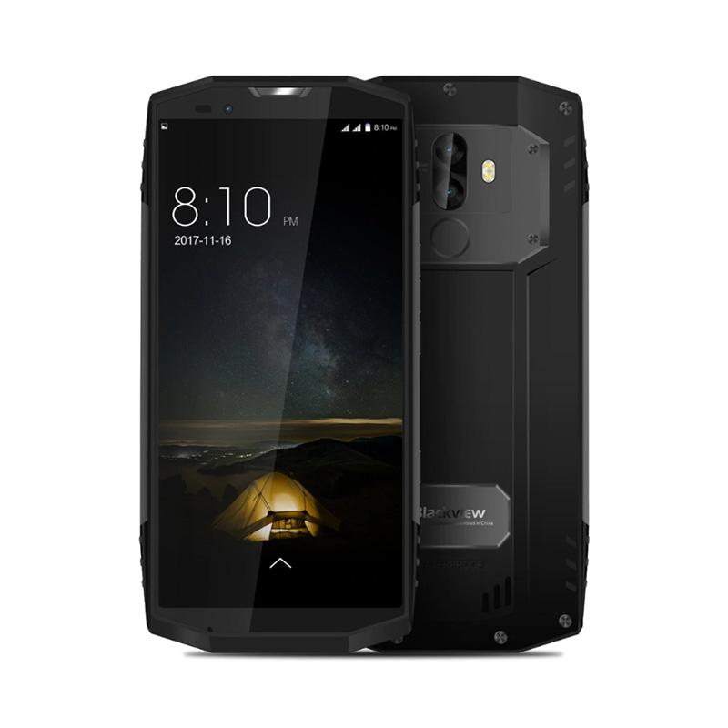 Blackview BV9000 4G Smartphone 4GB RAM 64GB ROM