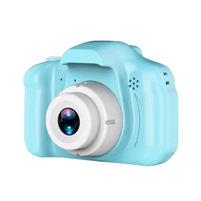Children Mini Cute Digital Camera With 16G Memory Card фото