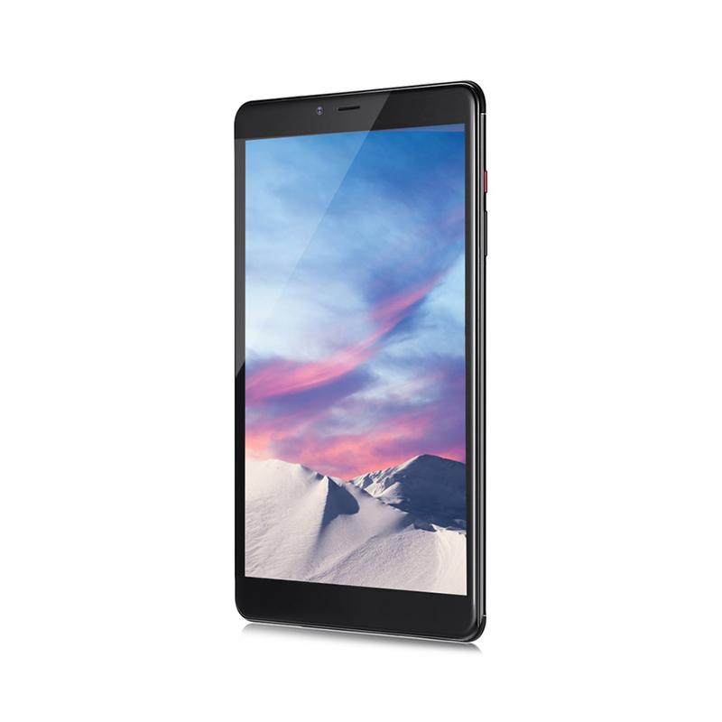 Chuwi Hi9 Pro Tablet PC 3GB RAM 32GB ROM фото