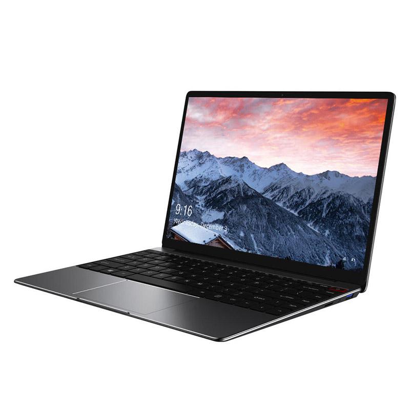 CHUWI AeroBook Laptop 13.3 Inch 8GB DDR3 256GB SSD фото