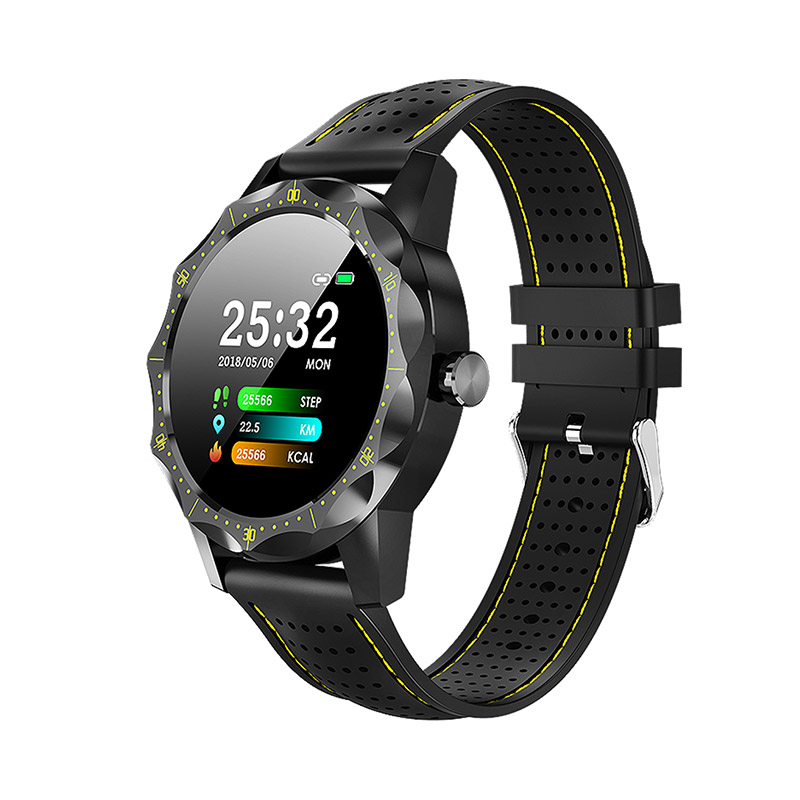 COLMI SKY 1 Bluetooth Smartwatch IP67 Waterproof Activity Fitness Tracker фото