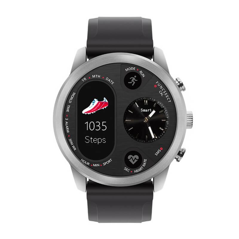 COLMI T3 Sport Smartwatch
