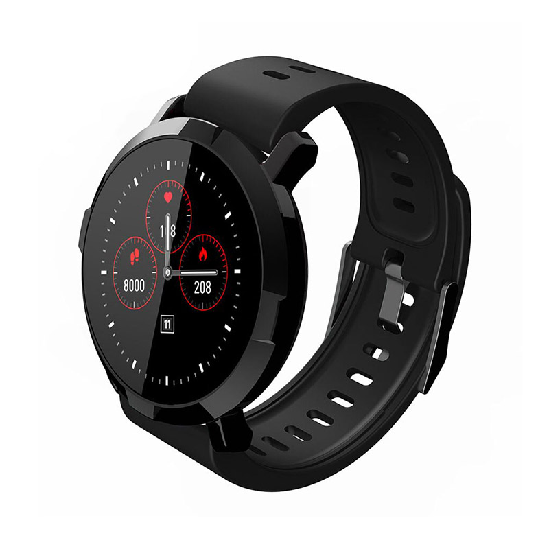 COLMI CM29 Smartwatch Big Screen Bluetooth 4.2 Waterproof IP67 фото