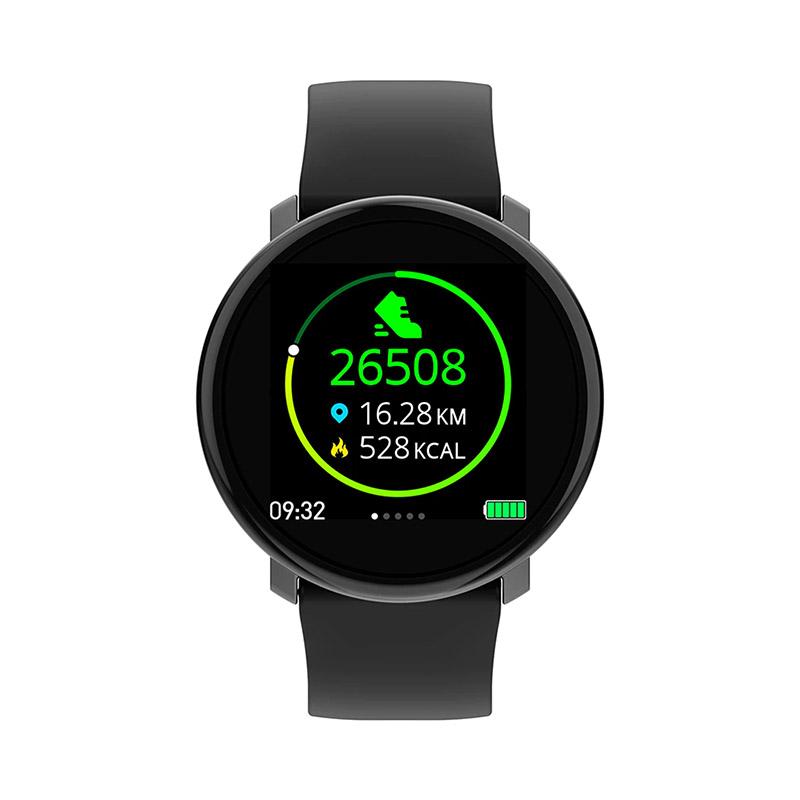 COLMI M31 Smartwatch Full Screen Touch IP67 Waterproof