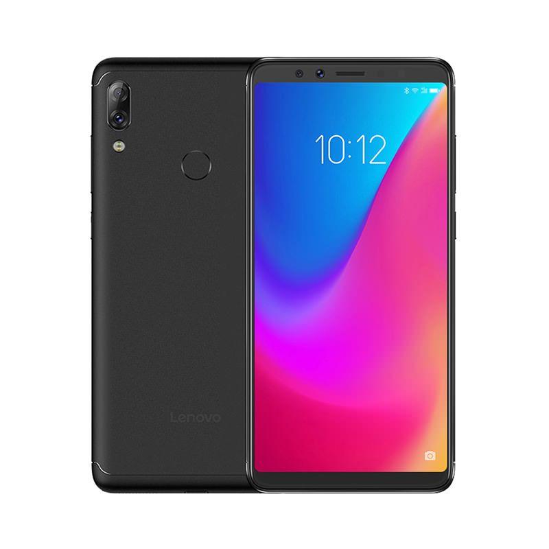 Xiaomi AirDots por 30€ y más DESCUENTOS hoy